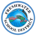 freshwater-logo